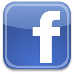 facebook-icon copy.jpg
